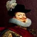 Philipus II