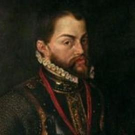 D. Filipe I (1580/1598)