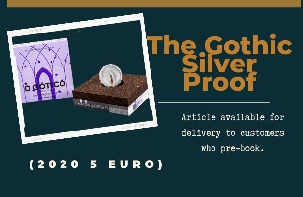 The Gothic proof